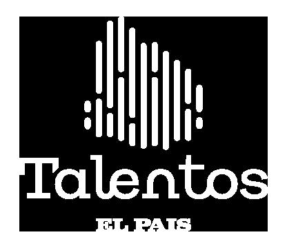 Talentos / El Pais