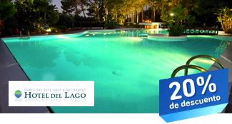 hotel_del_lago